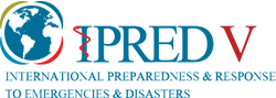 IPRED – The 5th International Conference