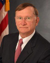 Robert P. Kadlec